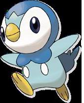 Tiplouf prinplouf pingoleon pokedex pok mon pok dex soluce - Pokemon pingoleon ...