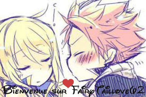 Ohayo ! Sommaire ! <3