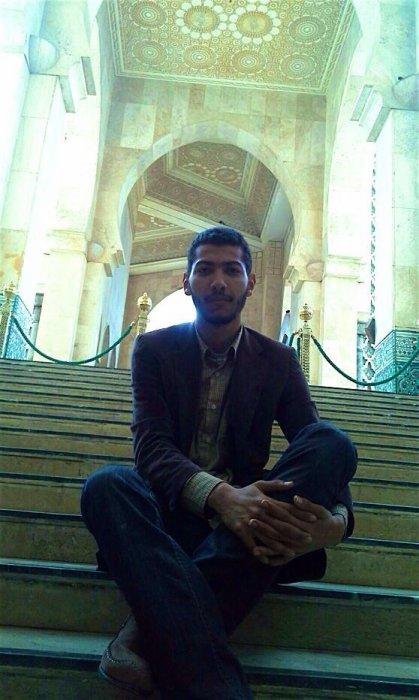 Blog de bougtaya-youssef