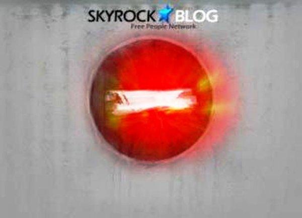 http://iles-de-paix-fondation-d.skyrock.com/    Ce blog a été désactivé
