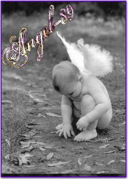 angel-89  fête ses 40 ans demain, pense à lui offrir un cadeau.Aujourd'hui à 08:59