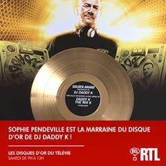 Nouveau record pour le Télévie: 12.114.560 euros, merci pour votre générosité