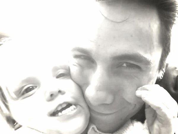 moi et mes bebe