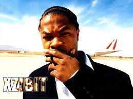 sarzedo lp vol 1 / 8-XZIBIT CONCENTRATE remix dr karai (2012)