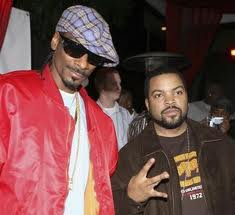 6-ICE CUBE FT SNOOP DOGG YOU GOT ALOT REMIX DR KARAI (2012)