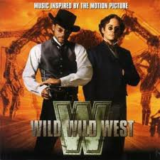 will smith - wild wild west remix dr karai (2012)
