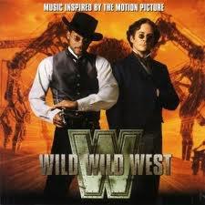 will smith - wild wild west remix dr karai (2012)