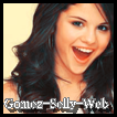 Photo de gomez-selly-web