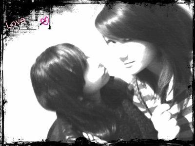 - Une très grande amitié ..♥`*