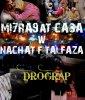 DROGRAP_MIHRA9AT CASA