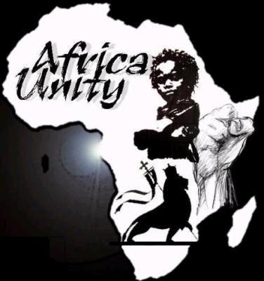 AFRIKAaaa