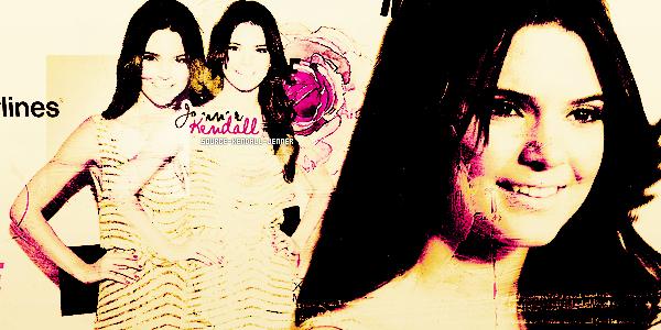 Bienvenue sur Source-Kendall-Jenner