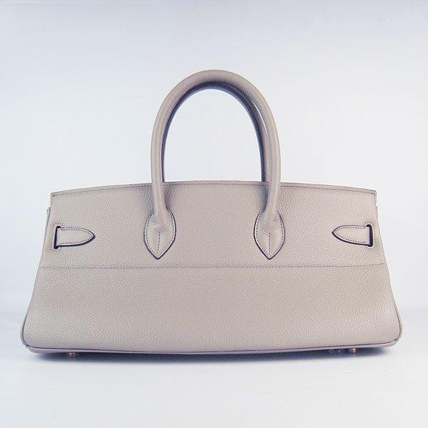 kaufen hermes shoulder birkin taschen online handtaschen handtaschen die hermes kelly bag kommt. Black Bedroom Furniture Sets. Home Design Ideas