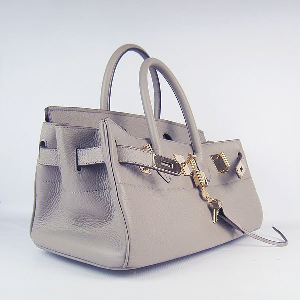 kaufen hermes shoulder birkin taschen online handtaschen. Black Bedroom Furniture Sets. Home Design Ideas