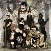 FMA Brotherhood X Bleach :Orooculus le Zampakto Ultime Chapitre 1