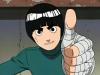 Top 10 Personnages les plus charismatiques de Naruto