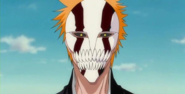 Les Pirates de l'Ange:Chapitre 10 Tadayoshi vs Ichigo