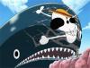 Les Pirates de l'Ange:Chapitre 16 Voyage sur la route de tout les périls
