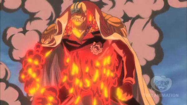 Fukkatsu no Ace: Chapitre 1