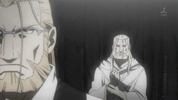 Top 10 des Pères d'anime