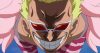 Top 15 Antagonistes de One Piece
