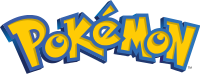 20 faits que vous ne saviez peut-être pas sur Pokémon