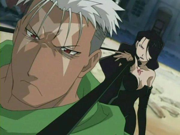 Top 10 Couples flippants d'animes