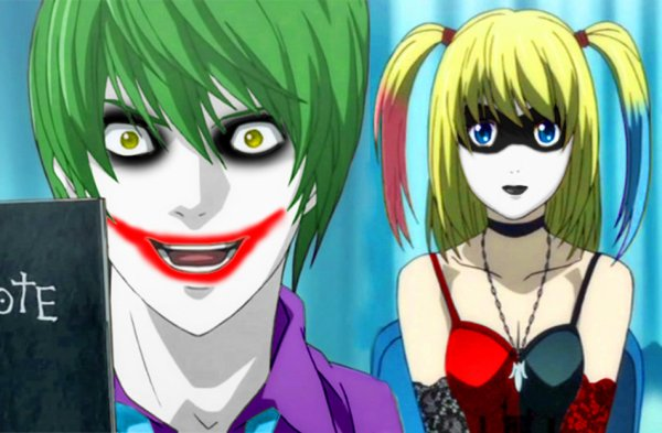 Top 10 Couples flippants d'animes