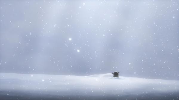Fairy Fic: Chapitre 4:Shiroga et le rêve détruit