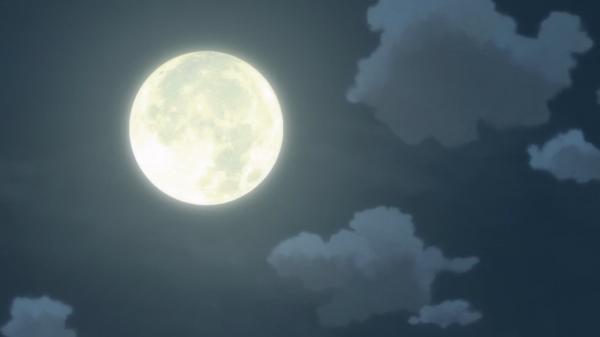 Fairy Fic: Chapitre 5: Le deuxième visage de Jeanne!!! Les mages de Rang S se réunissent!!