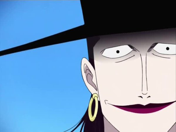 One Piece théorie:Le destin de Lafitte