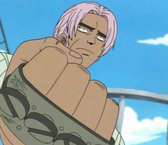 Top 5 Personnages d'Animes INUTILES