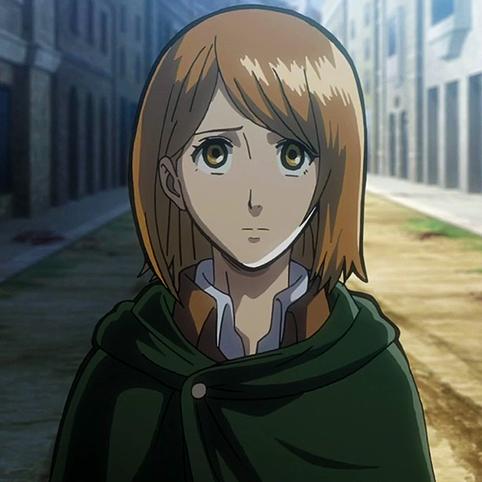 Top 5 personnage surestimé des mangas et animes