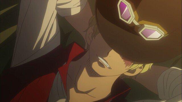 Blog de animeforever13300