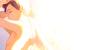 La Mort est toujours accompagnée d'un Ange ✩ DeviMega!UA