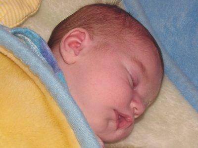 Maïka ma fille adorer:)