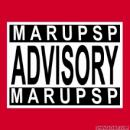 Pictures of marupsp