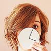 Stevie - Lisa Mitchell (2010)