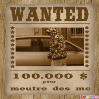 mon parcours / tout terrain 2010 exclu !!! (2009)