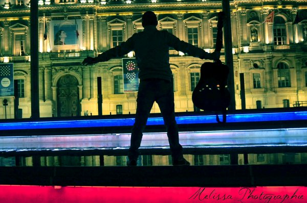 Kenny Mills Prod / Toujours La ...Kenny Mills  (2012)