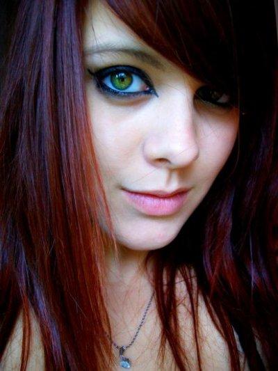 Laura ~ Kelly