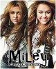 CyrusRay-Milez