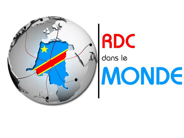 Blogue de rdcdanslemonde