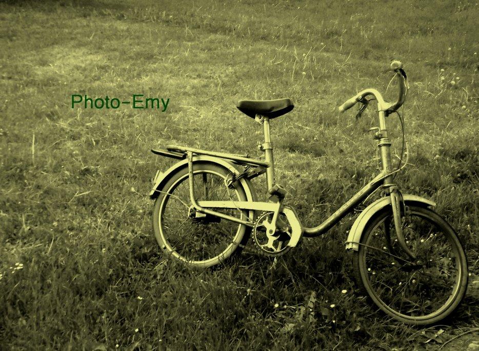 Blog de photo-emy