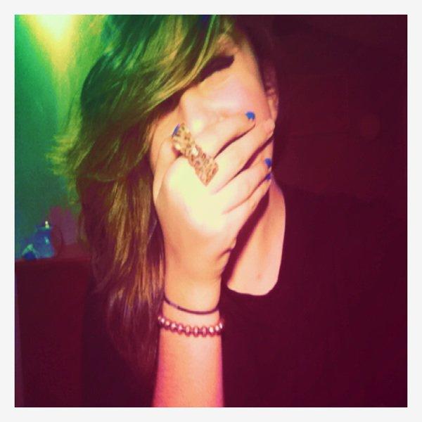 Life is a joke. 〰
