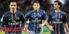 Bienvenue sur PSG Actu, ta première source sur le Paris Saint-Germain !