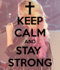 Stay-strong-and-free