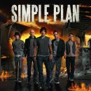 Photo de repertoire-simpleplan