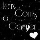 Photo de JEUX-COMS-A-GAGNER