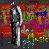 Quel est ton style de music ??